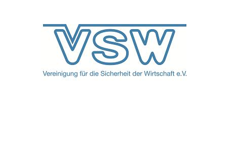 VSW - Vereinigung für die Sicherheit der Wirtsch