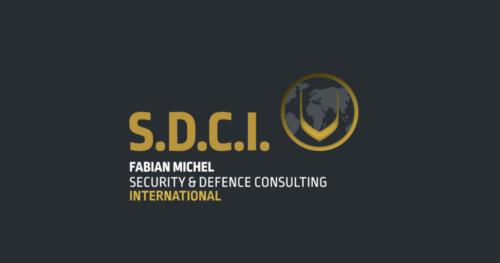 S.D.C.I. Fabian Michel